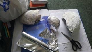 Patterns for Podroc Dress – Creative Construction